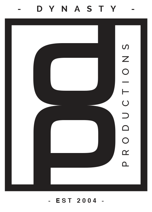 Dynasty Productions Logo